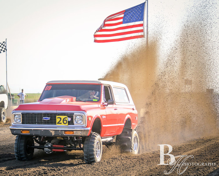 bhp_sand_drags_8-1-2015_off_road_action_12