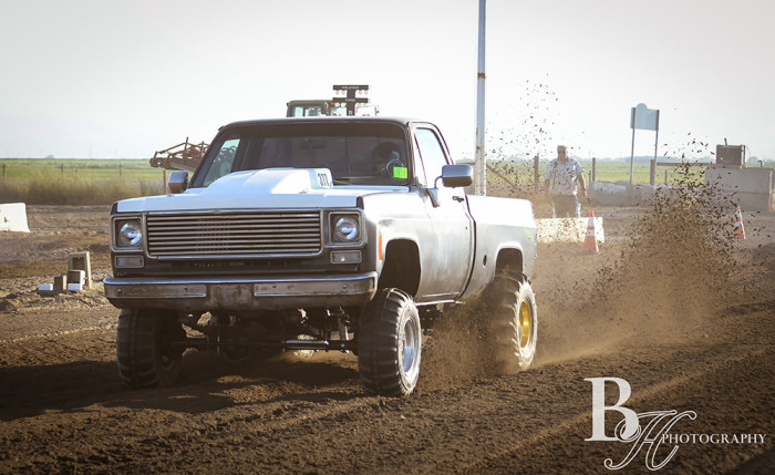 bhp_sand_drags_8-1-2015_off_road_action_13