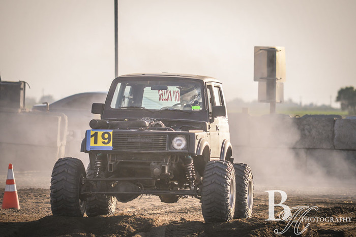 bhp_sand_drags_8-1-2015_off_road_action_14