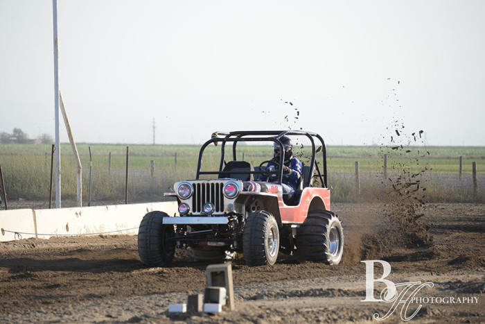 bhp_sand_drags_8-1-2015_off_road_action_15