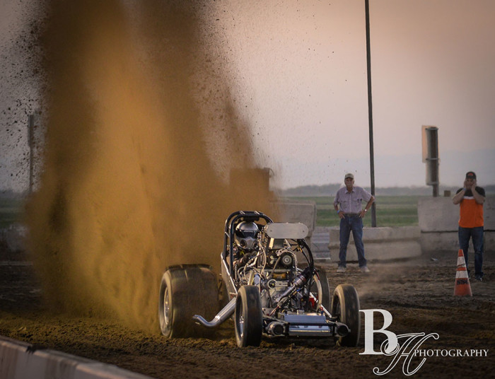 bhp_sand_drags_8-1-2015_off_road_action_16
