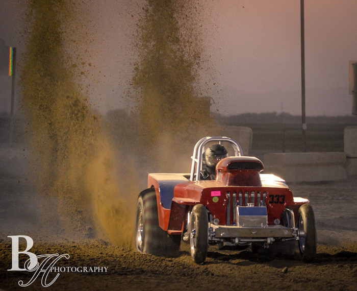 bhp_sand_drags_8-1-2015_off_road_action_17