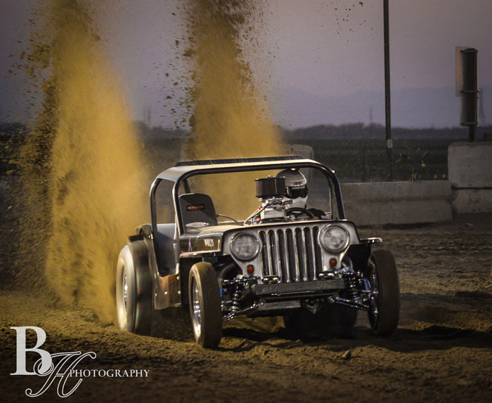 bhp_sand_drags_8-1-2015_off_road_action_18