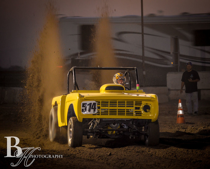 bhp_sand_drags_8-1-2015_off_road_action_19