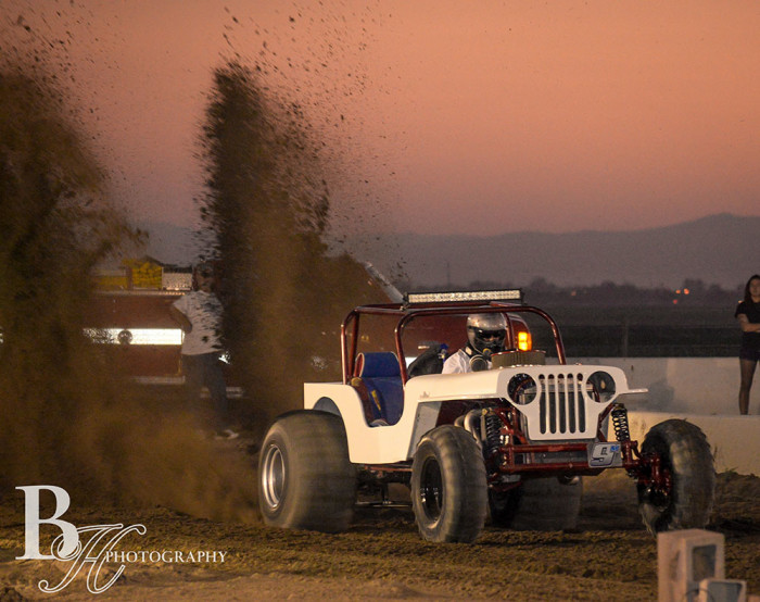 bhp_sand_drags_8-1-2015_off_road_action_20