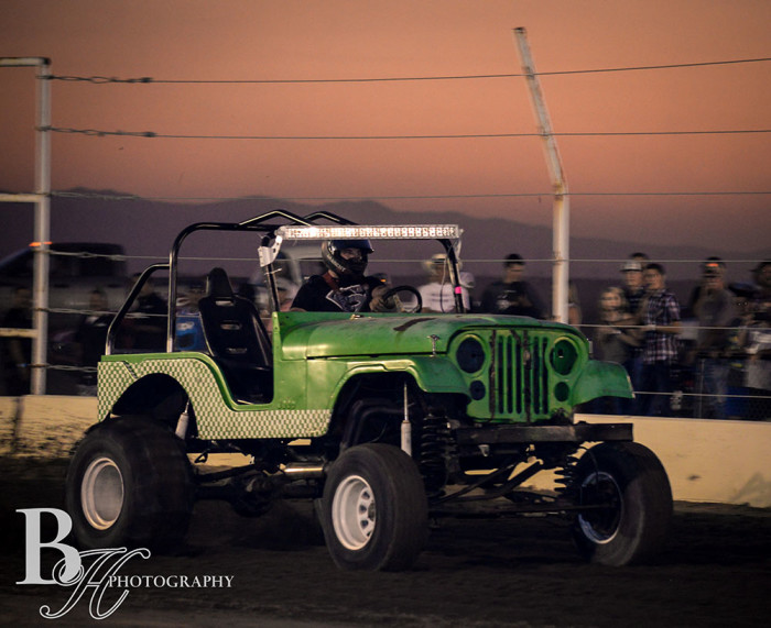 bhp_sand_drags_8-1-2015_off_road_action_21