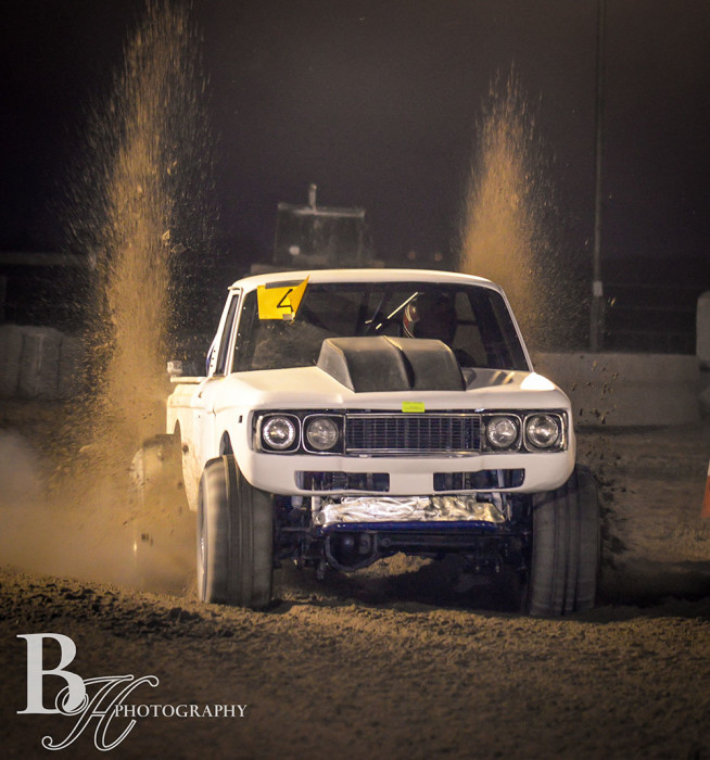 bhp_sand_drags_8-1-2015_off_road_action_23