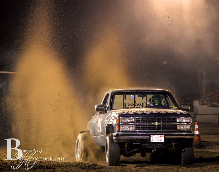bhp_sand_drags_8-1-2015_off_road_action_24