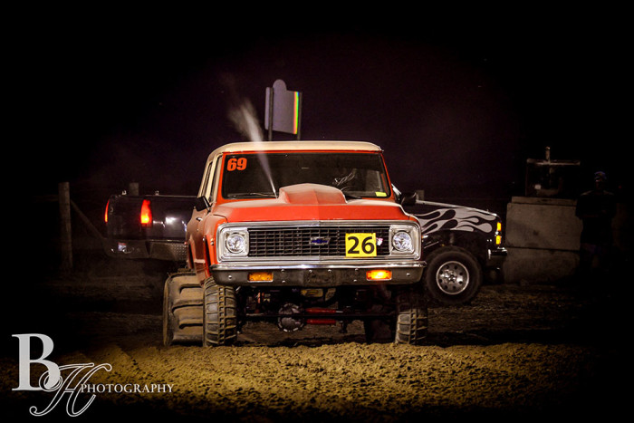 bhp_sand_drags_8-1-2015_off_road_action_25