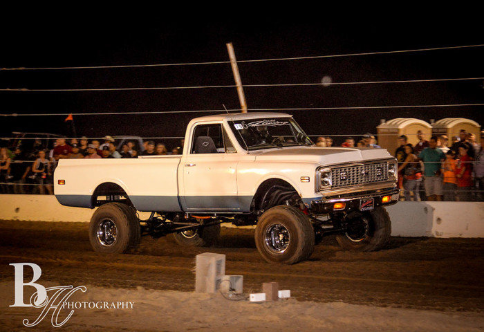 bhp_sand_drags_8-1-2015_off_road_action_26