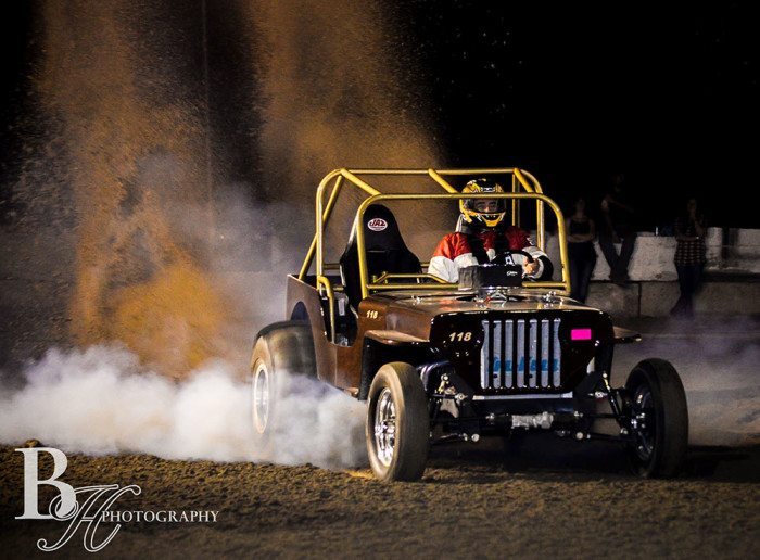 bhp_sand_drags_8-1-2015_off_road_action_28