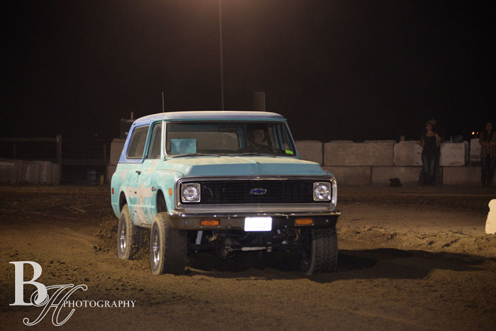bhp_sand_drags_8-1-2015_off_road_action_29