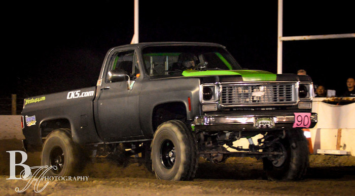 bhp_sand_drags_8-1-2015_off_road_action_30