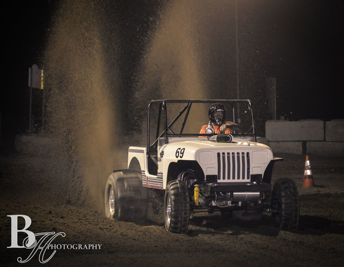 bhp_sand_drags_8-1-2015_off_road_action_31