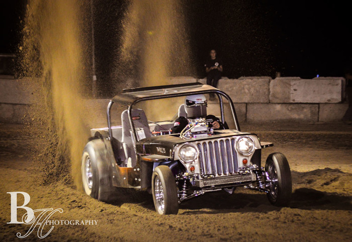 bhp_sand_drags_8-1-2015_off_road_action_32