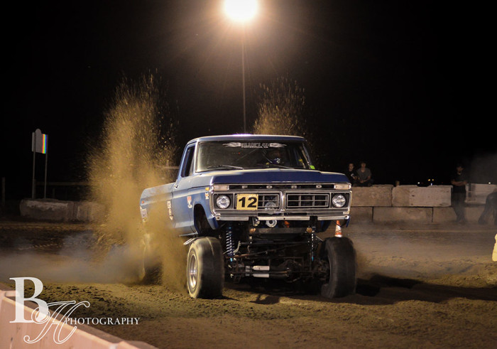 bhp_sand_drags_8-1-2015_off_road_action_33
