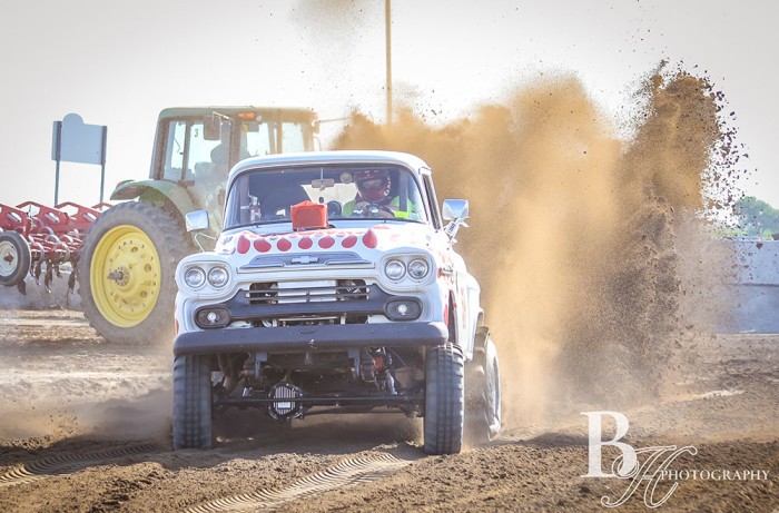 bhp_sand_drags_8-1-2015_off_road_action_34