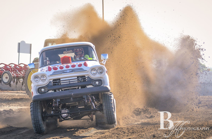 bhp_sand_drags_8-1-2015_off_road_action_35
