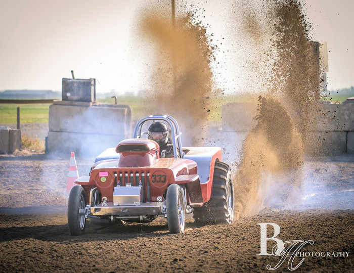 bhp_sand_drags_8-1-2015_off_road_action_36