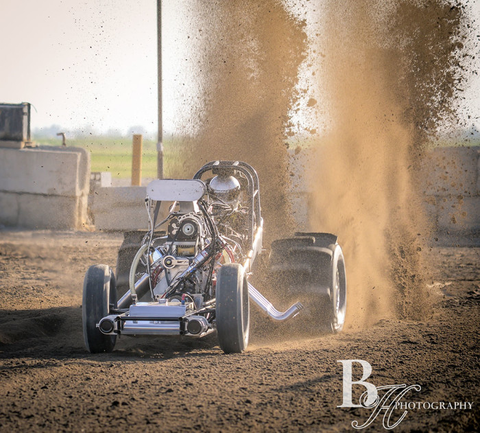 bhp_sand_drags_8-1-2015_off_road_action_37