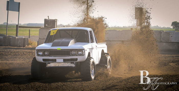 bhp_sand_drags_8-1-2015_off_road_action_38