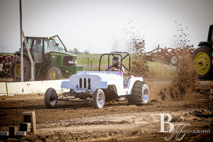 bhp_sand_drags_8-1-2015_off_road_action_39