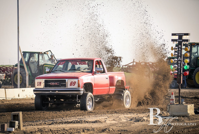bhp_sand_drags_8-1-2015_off_road_action_40