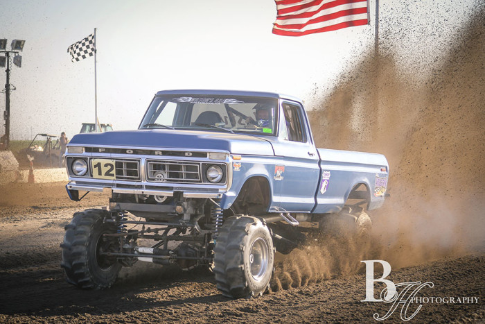 bhp_sand_drags_8-1-2015_off_road_action_41
