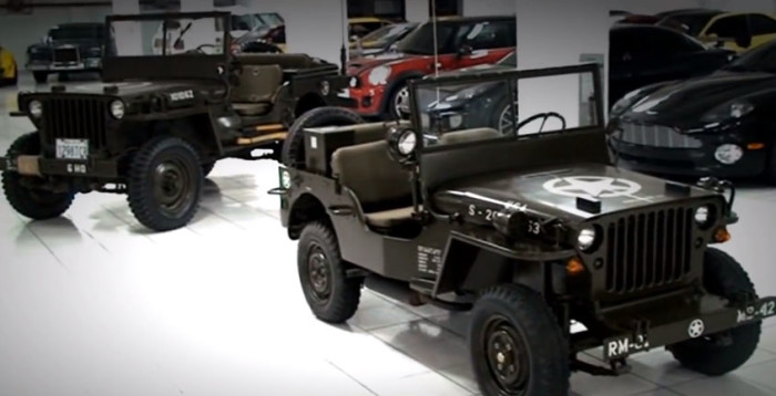 mini_willys_jeeps