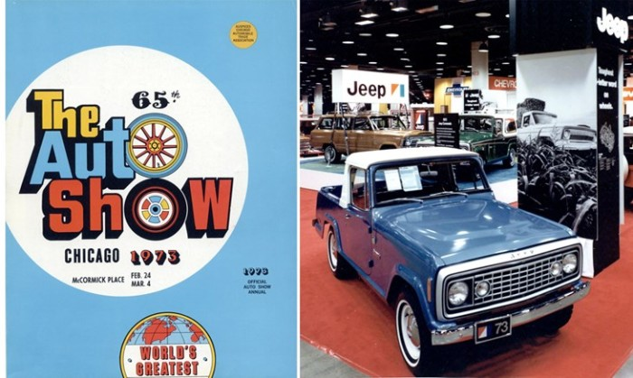 1973_Cover_Jeep