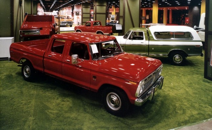 1974_ford