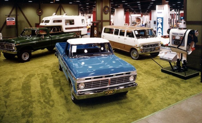 1974_ford_2