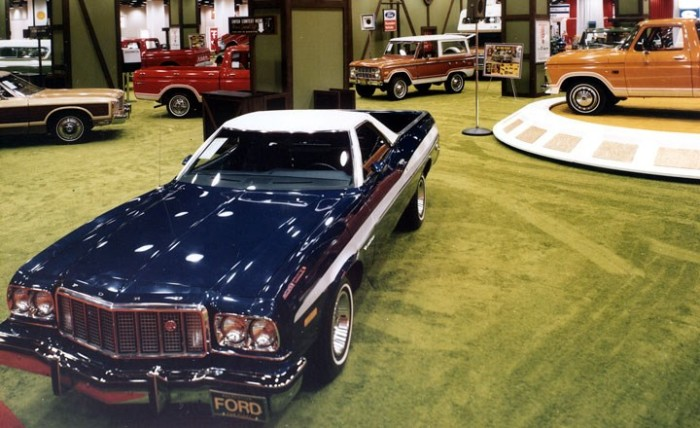 1974_ford_3