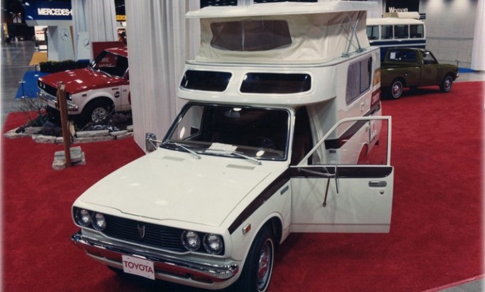 1975_ToyotaTruck