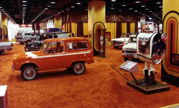 1976_ford_bronco