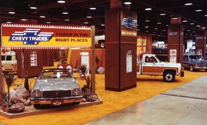 1977_ChevyTrucks