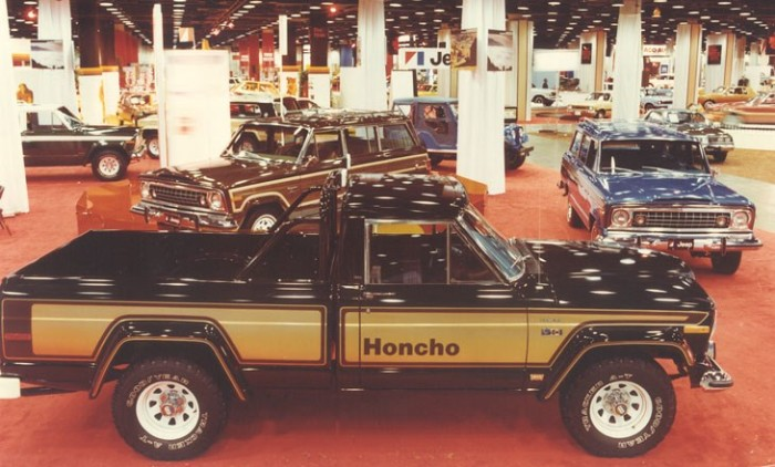 1978_jeep_honcho