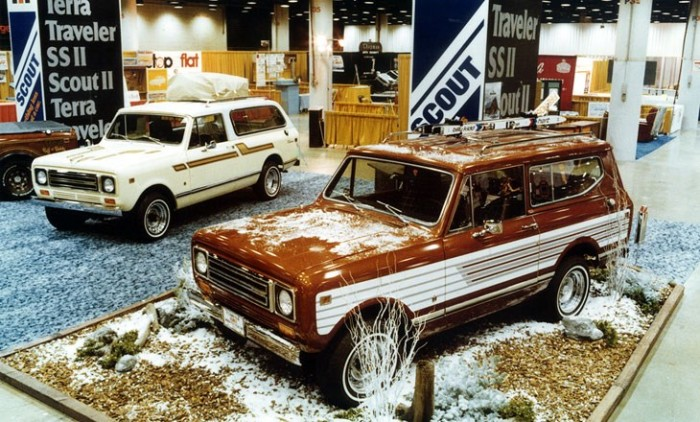 1979_scout