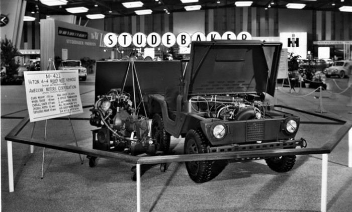1961_Chicago_Auto_Show_Mighty-Mite
