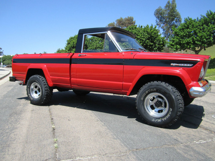 1968_jeep_gladiator_kaiser_j2000_off_road_action_03