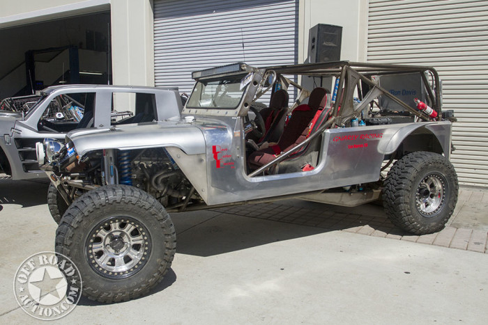 2015_gnarlybuilt_juggy_jeep_cj8_off_road_action_01