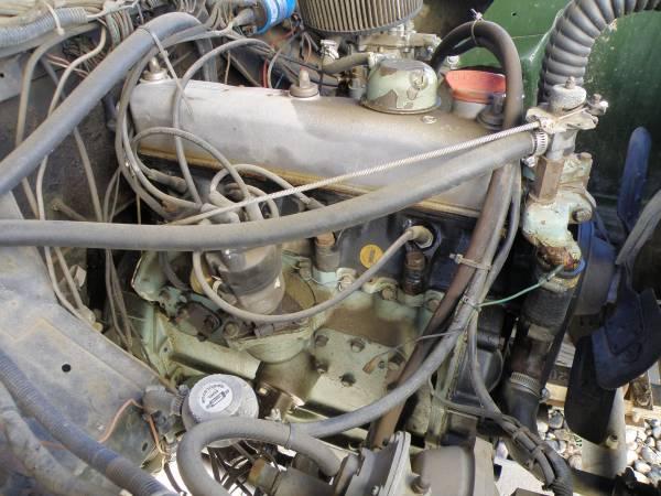1967_Land_Rover_Series_IIa_04