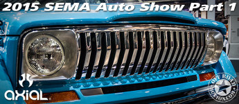Thumbnail image for 2015 SEMA Auto Show – Part 1