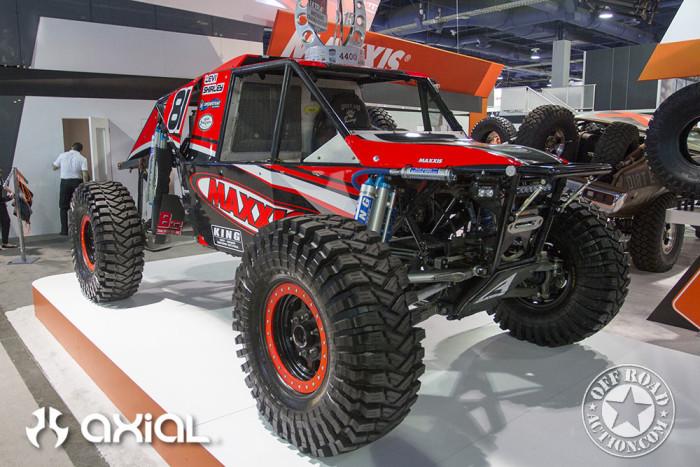 2015_sema_axial_racing_off_road_action_part1_20