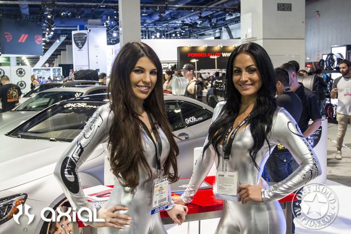 2015_sema_axial_racing_off_road_action_part1_26