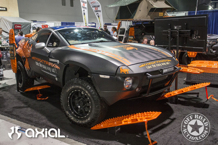 2015_sema_axial_racing_off_road_action_part1_73