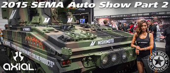 Thumbnail image for 2015 SEMA Auto Show – Part 2