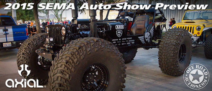 2015_sema_axial_racing_off_road_action_preview