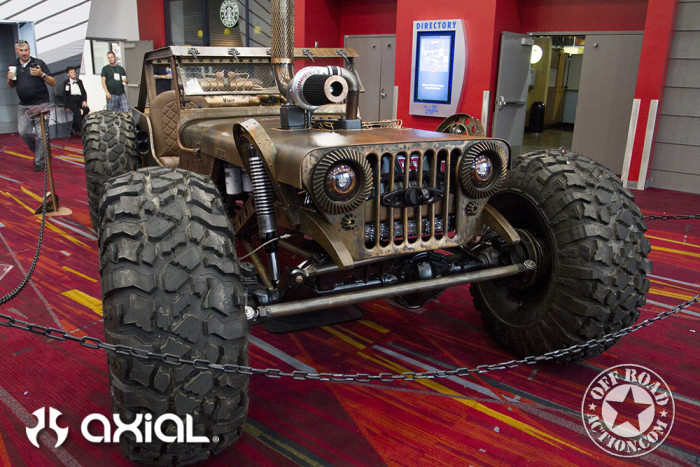 2015_sema_preview_axial_racing_off_road_action_01