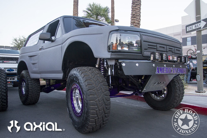 2015_sema_preview_axial_racing_off_road_action_04